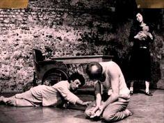 MINA  SOGNANDO- testo e musica di Don BACKY