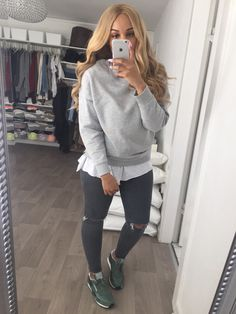 1a5b0c41c1253 7 Best Olive green sneakers images