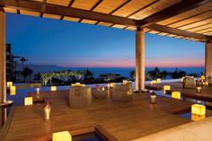 $121 – Mexico: Now Amber Resort and Spa, FREE Nights + FREE Room Upgrade!