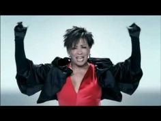 Love this cover of Get This Party Started by Dame Shirley Bassey.you'll remember her singing Gold Finger. James Bond Party, James Bond Theme, Shirley Bassey, Get The Party Started, Types Of Music, My Emotions, 50th Birthday, My Music, Celebrations