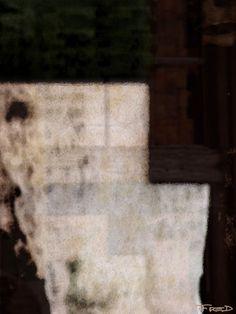 Retratos Invisiveis 2 bl