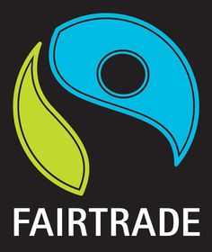 Buying Fair Trade is Honor