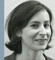Jeanne LAZARUS