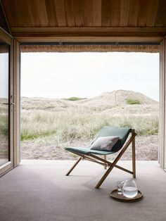 Family Owned Danish Brand Skagerak Has Added New Furniture Lines To Their  Growing Outdoor Collection