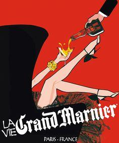 Grand Marnier 1