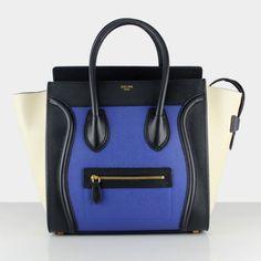 buy celine nano online - Celine Boston Black Smile Leather Bags | Style: Bags | Pinterest ...