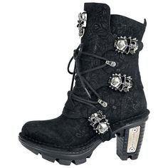 ROCK BOOTS MEN & WOMAN SEE PRICES HERE CHOSE : Male or Female CLICK IMAGES TO SEE IN STORE GALERY #womensGothicboots
