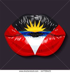 Find Foreign Language School Concept Lips Open stock images in HD and millions of other royalty-free stock photos, illustrations and vectors in the Shutterstock collection. Thousands of new, high-quality pictures added every day. Language School, Royalty Free Stock Photos, Concept, Pictures, Image, Antigua, Photos, Resim, Clip Art