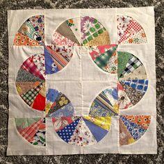 Baby-Bunting-Quilt-Blocks-4 | Quilting | Pinterest | Quilt, Babies ... : quilted baby bunting - Adamdwight.com