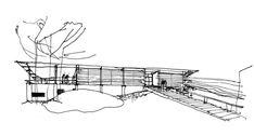 Glenn Murcutt - Architecture for Place