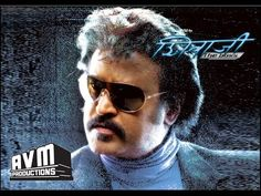 Avm Productions proudly offer to watch Sivaji The Boss in Hind on YouTube with HD acted by Super Star Rajinikanth.