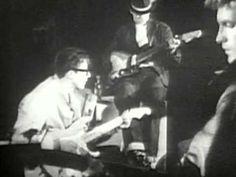 The Shadows - Apache (1960) - YouTube