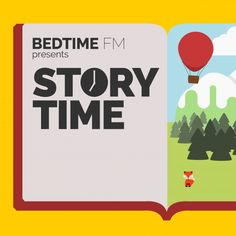 story-time_cover-artwork_6ab8f0e84ba64ca3894fe78cedeb1fb5.png