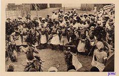 Bubi people