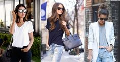 After the expense of the Christmas period, a shopping splurge may not be on your radar right now. But these 12 wardrobe anchors – which will come to form the basis of every outfit you wear this year – are worth the spend.
