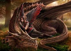 Love this dragon picture https://www.facebook.com/photo.php?fbid=611011235588856=a.506995992657048.112205.217657411590909=1