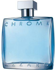 410a61be5c Chrome woda po goleniu flakon 100ml