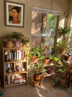 Be safe out there everyone! Room Design Bedroom, Room Ideas Bedroom, Bedroom Decor, Room Ideias, Room With Plants, Indie Room, Pretty Room, Aesthetic Room Decor, Aesthetic Girl