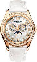 Patek Philippe Complicated Watches Ladies Annual Calendar 4936R-001