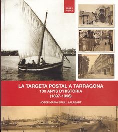 Historia Natural, Sailing Ships, Boat, Movies, Movie Posters, Libros, Dinghy, Films, Film Poster