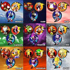 Sonic The Hedgehog, Hedgehog Art, Shadow The Hedgehog, Female Cartoon Characters, Sonic Fan Characters, Fullhd Wallpapers, Sonic Heroes, Nintendo Sega, Sonic Fan Art