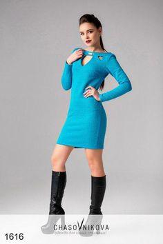Кращих зображень дошки «трикотажні плаття строгий фасон»  9  38032642be838