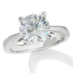 3 CT. Celebration Diamond