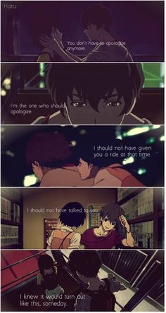Twelve and Lisa Terror In Resonance, Anime Watch, Manga Quotes, Manga Games, Anime Ships, Awesome Anime, Anime Style, Me Me Me Anime, Thought Provoking