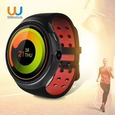 Cheap smart watch, Buy Quality smartwatch phone directly from China wearable devices Suppliers: Zeblaze THOR GPS Smartwatch Phone inch Android RAM ROM Smart Watch BT Wearable Devices Music Heart, Wearable Device, Portable, Beats Headphones, Smart Watch, Consumer Electronics, Android, Watches, Grand 1