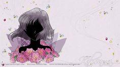 SMC Title Card: Hotaru by Kalisama.deviantart.com on @DeviantArt