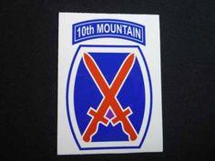 #militarystickers #stickers