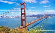 images golden gate bridge - Google Search