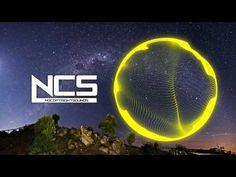 Tobu - Good Times [NCS Release] - YouTube