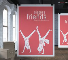 1000 Images About Friends Forever On Pinterest Custom
