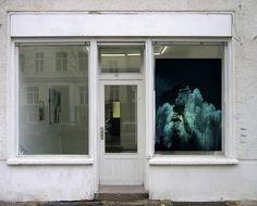 Leinwand , Fotodruck Ruhrpott  60 x 60 cm von Zierrat auf DaWanda.com