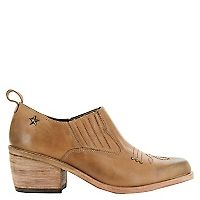 Zapato Mujer X228