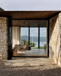 inspiration zone   martinajane: Cowes Bay House, Waiheke Island New...