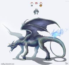 35 Epic Pokemon Fusions That Are Too Weird For Words