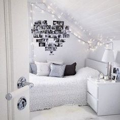 53 cute teenage girl bedroom ideas for small rooms that will blow your mind 9 Te. 53 cute teenage girl bedroom ideas for small rooms that will blow your mind 9 Teenage Girl Bedrooms Bedroom Blow cute Girl Ideas Mind Rooms small Teenage Cute Bedroom Ideas, Cute Room Decor, Girl Bedroom Designs, Room Ideas Bedroom, Small Room Bedroom, Small Rooms, Bedroom Decor, Design Bedroom, Bedroom Ceiling