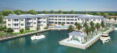 Waterline Marina Resort & Beach Club, Autograph Collection: Holmes Beach Unique Hotels