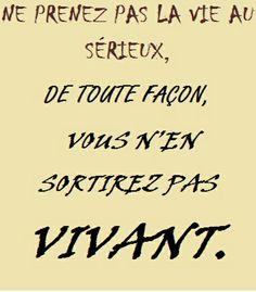 Bernard Le Bovier de Fontenelle 1657-1757-citation #quotes, #citations, #pixword,