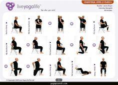 12 meilleures images du tableau yoga assis  poses de yoga
