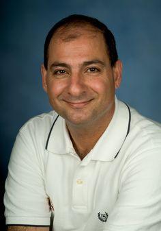 Carlos Bendeck John L Scott Boise 208-867-7302