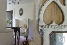 Nora Murphy Country House - Paintbox