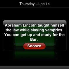 Iphone Meme, New Iphone, Abraham Lincoln Vampire Hunter, Cool Pictures, Geek Stuff, Teaching, Bar, Motivation, Vampires