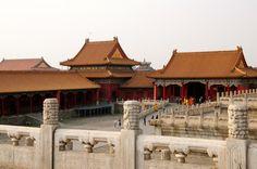 Città proibita - museo del Palazzo, Pechino - TripAdvisor