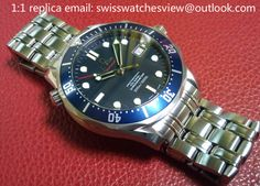 Omega Seamaster 300M James Bond 007 2220.80 Omega Seamaster 300M James Bond 007 2220.80 [2220.80] - $297.00 : Chanel j12 White/black Ceramic Watches Price List
