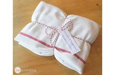 Homemade Heating Pad For Headaches & Cramps #essentialoilsmenstrualmigrane