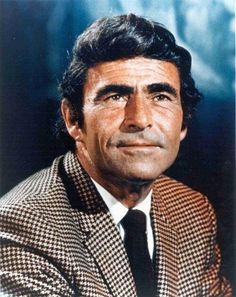 Famous Capricorns: Rod Serling (writer, actor, producer) December 25.