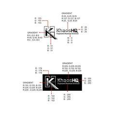 KhaosHQ 1 by ichank2501